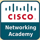 logo cisco piccolo