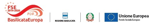 FSE 2014-2020 POR Basilicata Europa