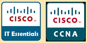 cert cisco 2b