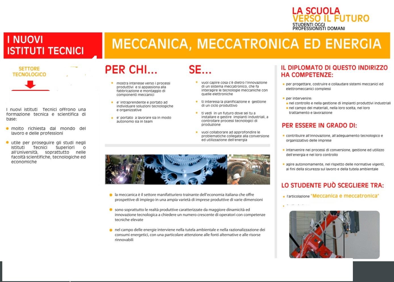 quadro-informatica