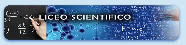 img testa-scientifico
